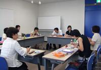 農林水産省・関東農政局による「米粉学習会」