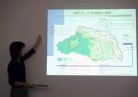 学習会「埼玉県における地産地消の取り組み」