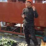 富田農園4