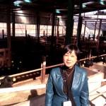 坂本牧場2