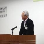 さいたま市市民局市民生活部 部長 金子秀行さん
