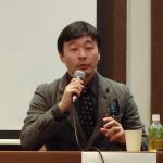 順天堂大学大学院加齢制御医学講座教授 斎藤糧三さん