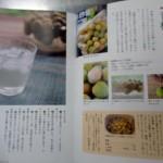 梅ジュースの作り方